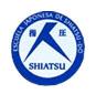 Escuela%20Japonesa%20de%20Shiatsu.jpg